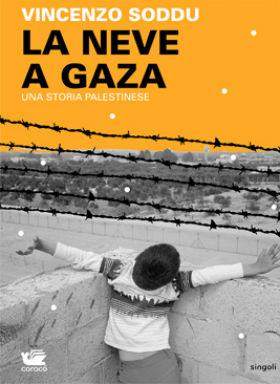La-neve-a-Gaza_Soddu