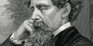 o-CHARLES-DICKENS-facebook