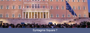 syntagmasquare