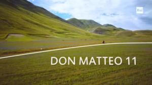 1200px-don_matteo_11